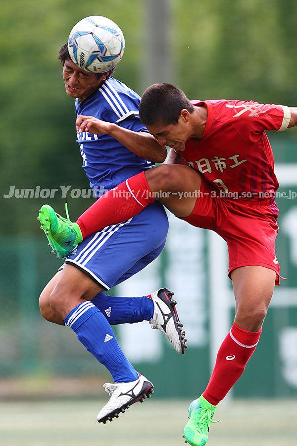 サッカーって4.jpg