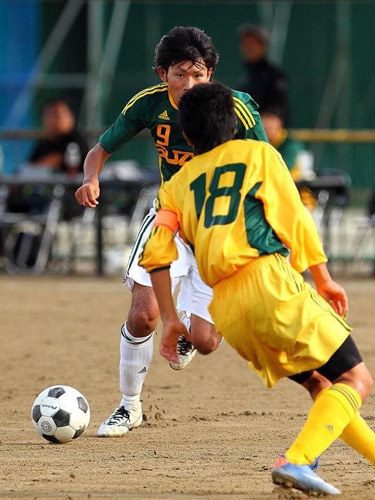 サッカーファミリー2.jpg