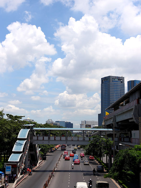 タイ・カンボジア 07.jpg