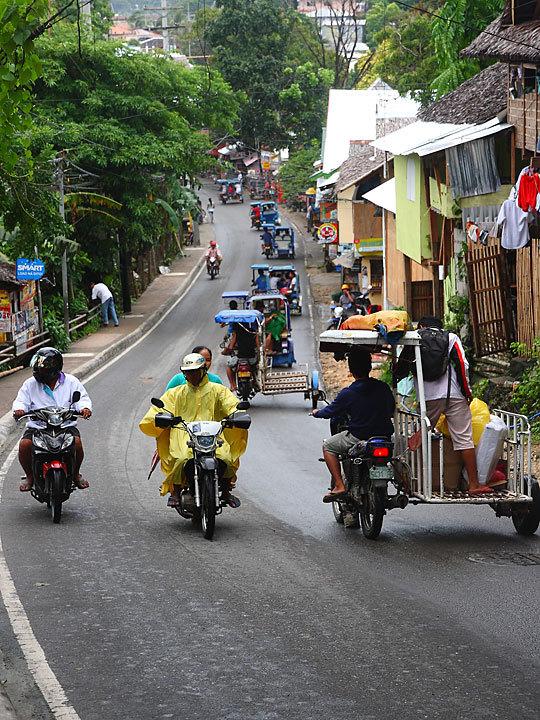 フィリピン1-6.JPG