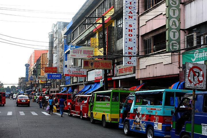 フィリピン2-07.JPG