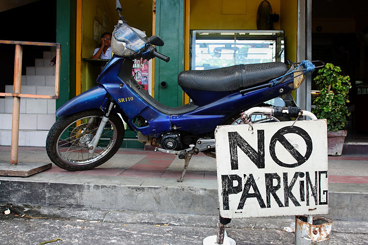 フィリピン2-08.JPG
