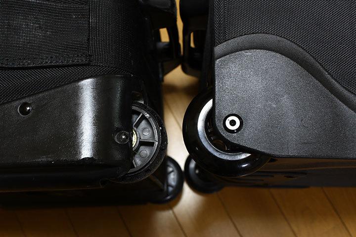 プロローラーX300-2-2.jpg