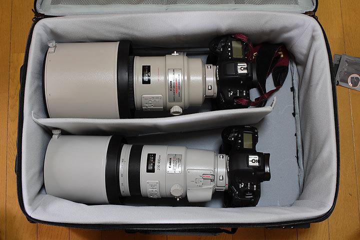 プロローラーX300-2-3.jpg