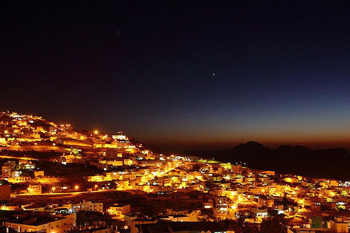 ヨルダン2-11.jpg