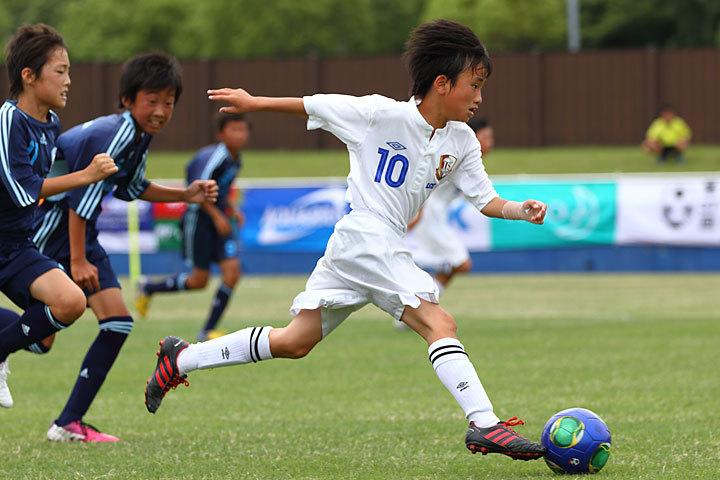 全日本少年サッカー4.JPG