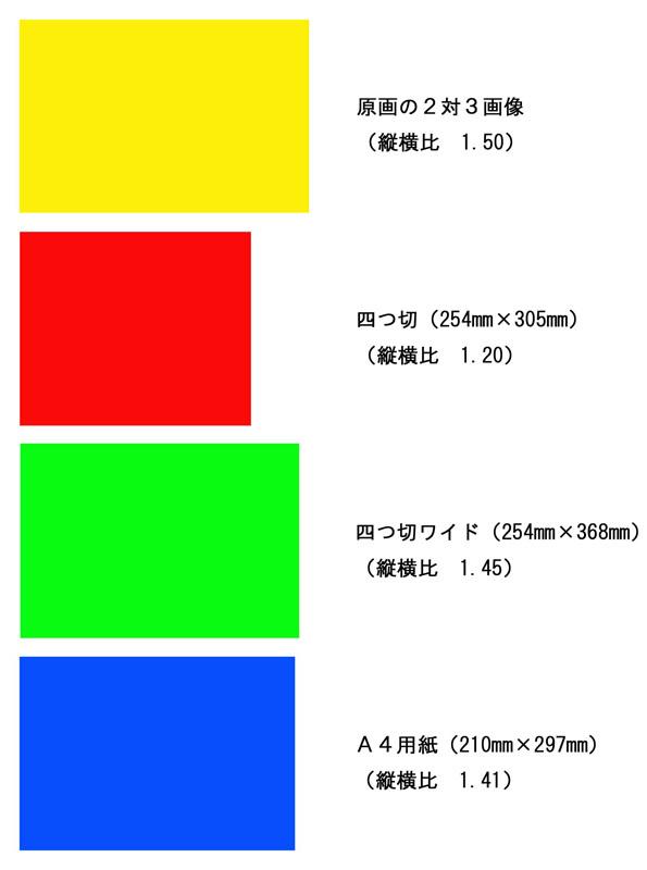 四つ切プリント1.jpg