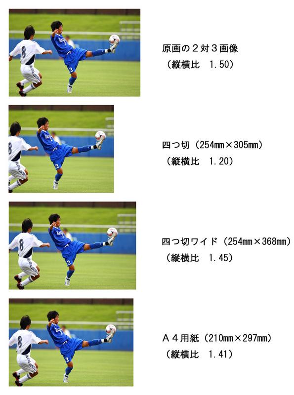 四つ切プリント2.jpg