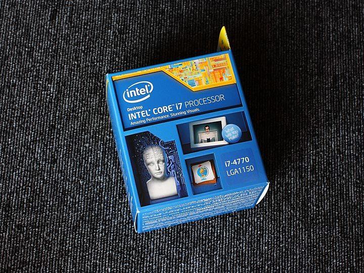 新PC導入記1-2.jpg