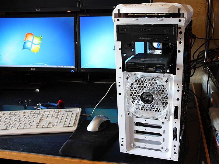 新PC導入記5-3.jpg