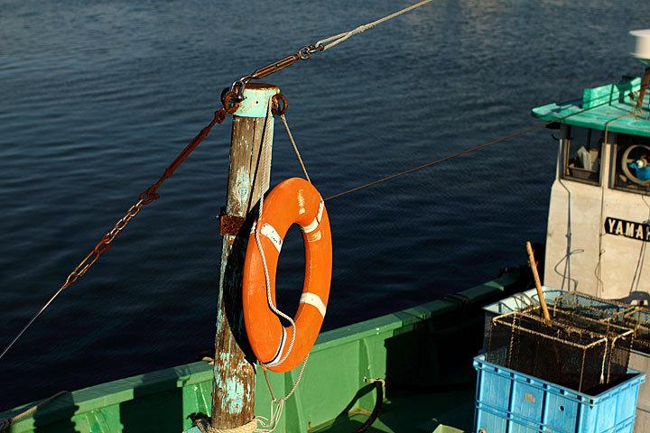 漁01.jpg