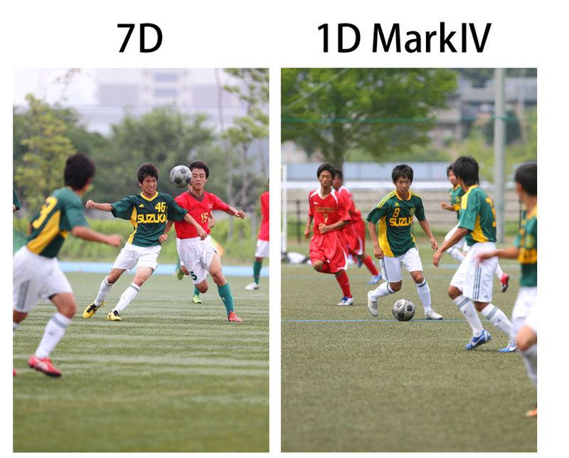 領域拡大-4.jpg