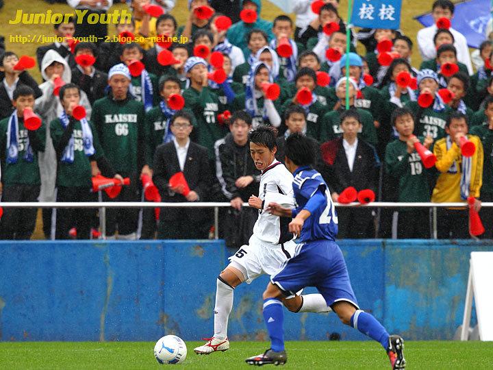 高校サッカー選手権2.jpg