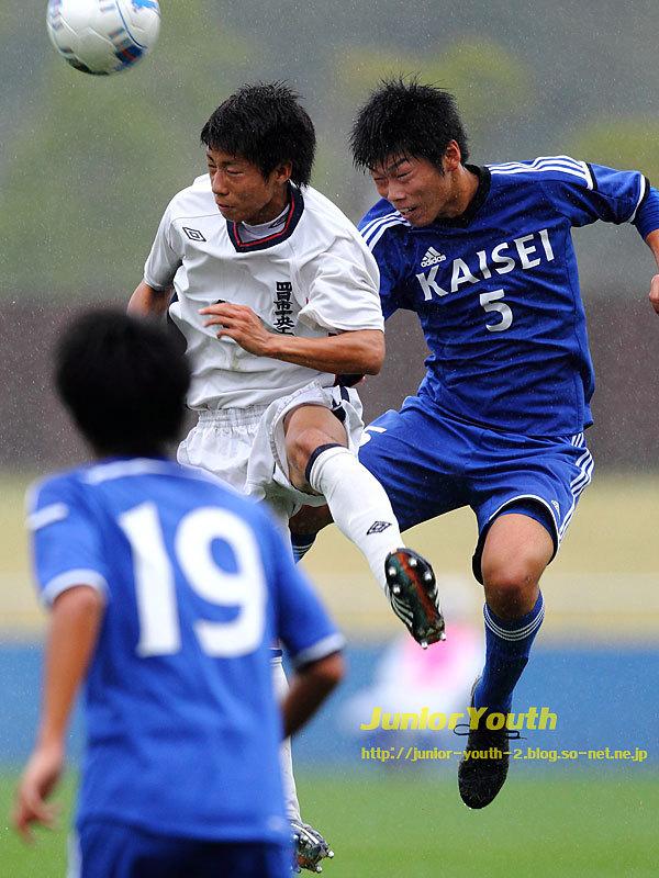 高校サッカー選手権3.jpg