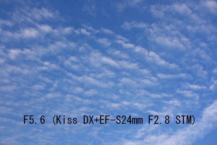 EF-S24-3-3.jpg