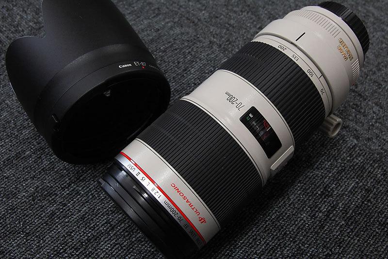 EF70-200Ⅱ-1.jpg