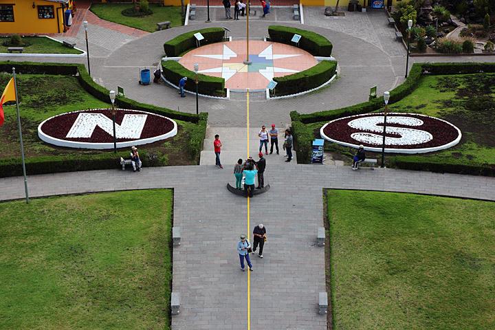 Ecuador1-03.jpg