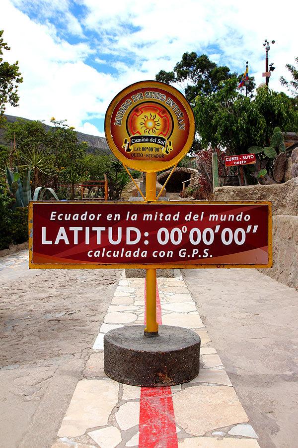Ecuador1-04.jpg