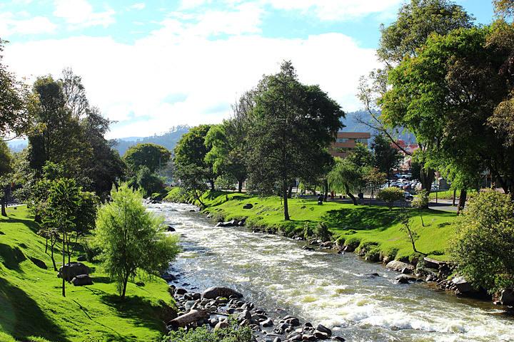 Ecuador2-04.jpg