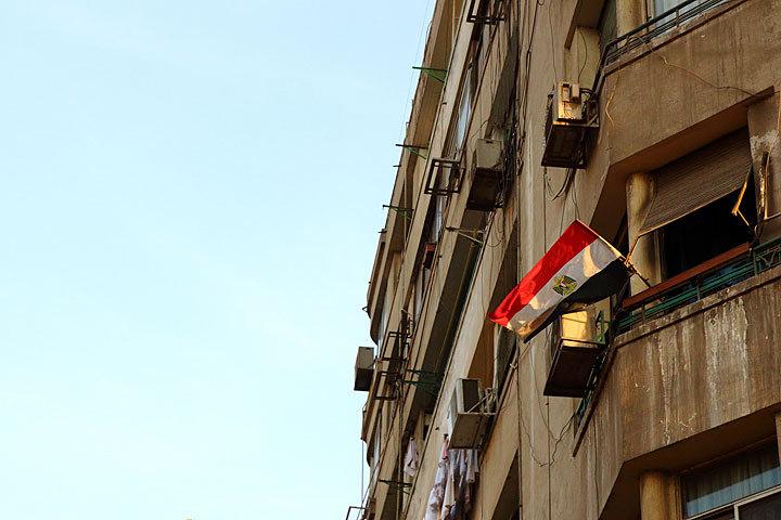Egypt-1-01.jpg