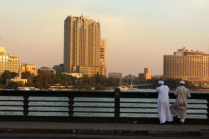 Egypt-1-11.jpg