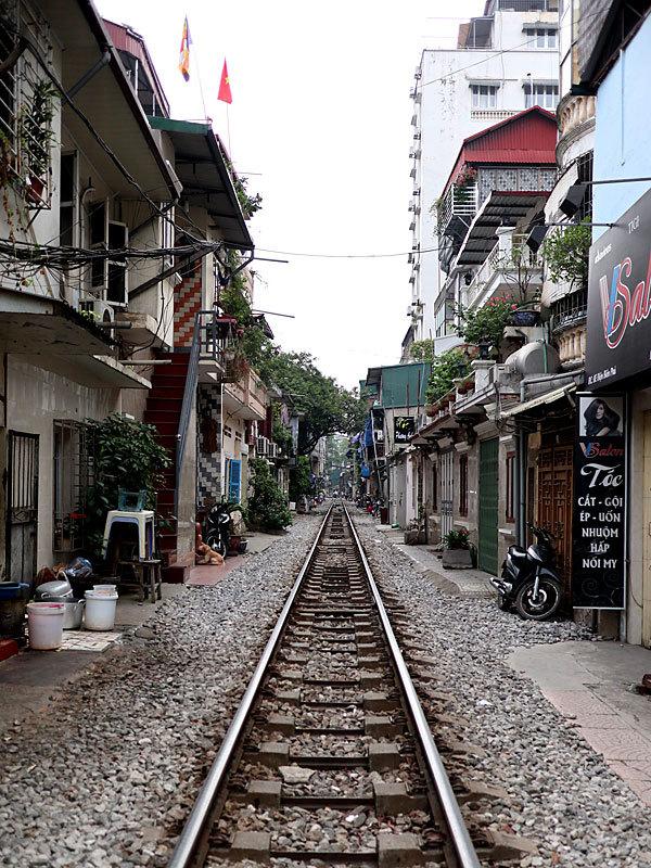 Vietnam1-05.jpg