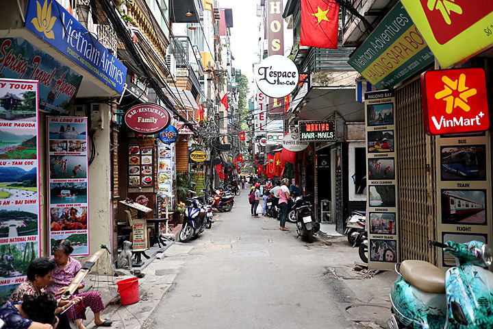 Vietnam1-07.jpg