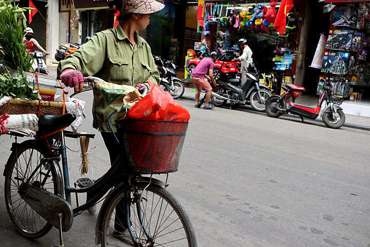 Vietnam1-08.jpg