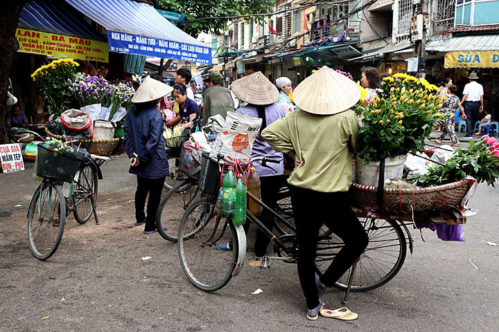 Vietnam1-10.jpg