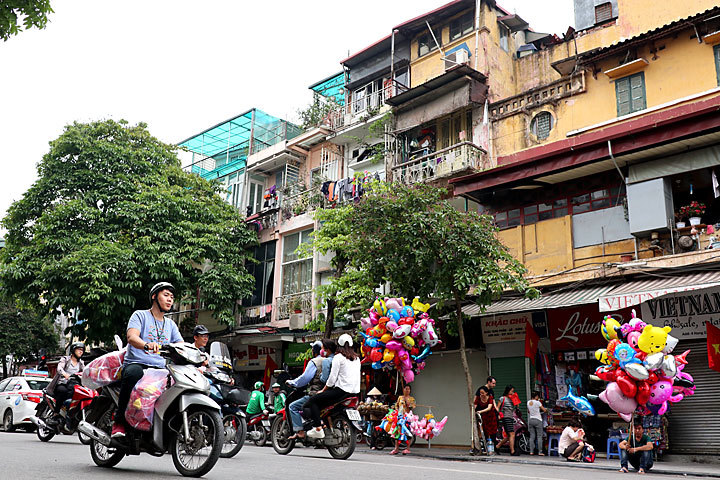 Vietnam1-11.jpg