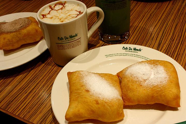cafe_du_monde2.jpg