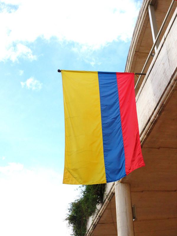 colombia02.jpg