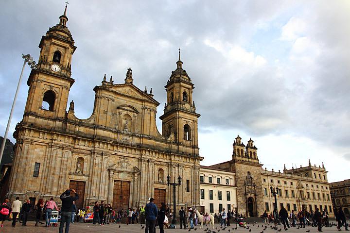 colombia05.jpg
