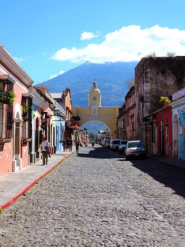 guatemala3-02.jpg