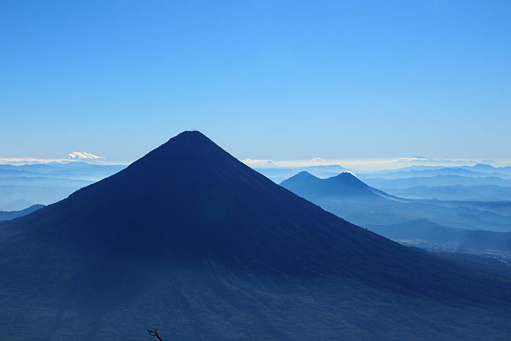 guatemala3-14.jpg