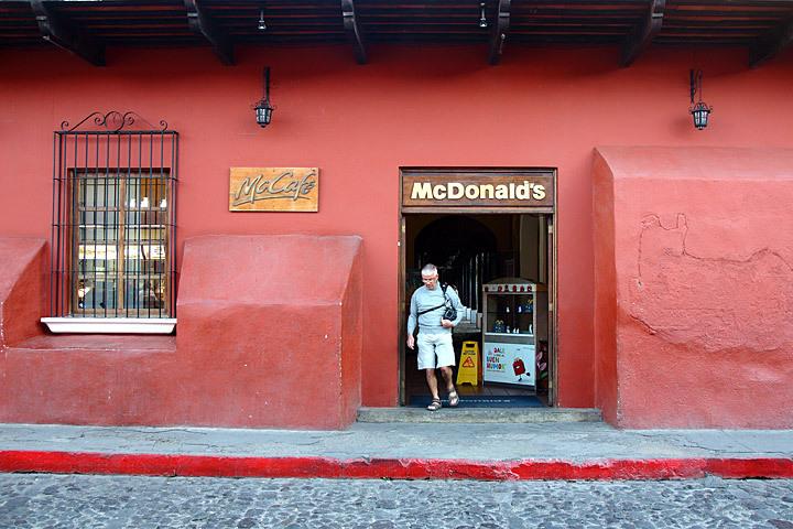 guatemala3-16.jpg