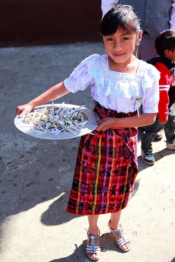 guatemala4-06.jpg
