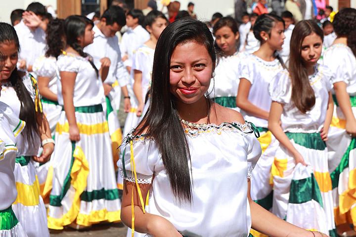 guatemala4-09.jpg