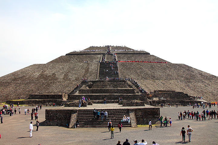 mexico2-04.jpg