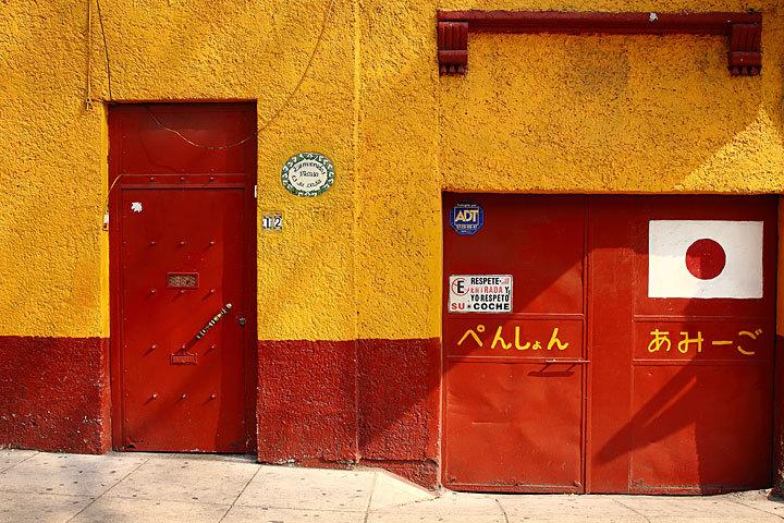 mexico2-07.jpg
