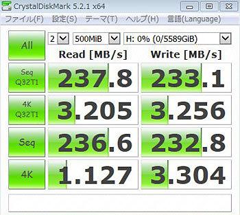 6TB-HDD-2.jpg