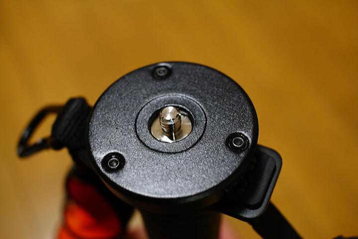 ヴァンガードAM-264-1-02.jpg