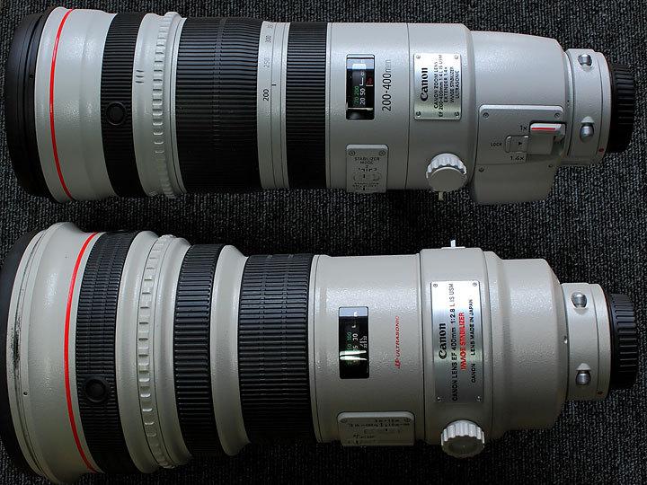 EF200-400-1-2.jpg