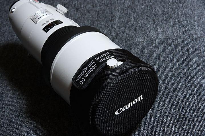 EF200-400-3-01.jpg