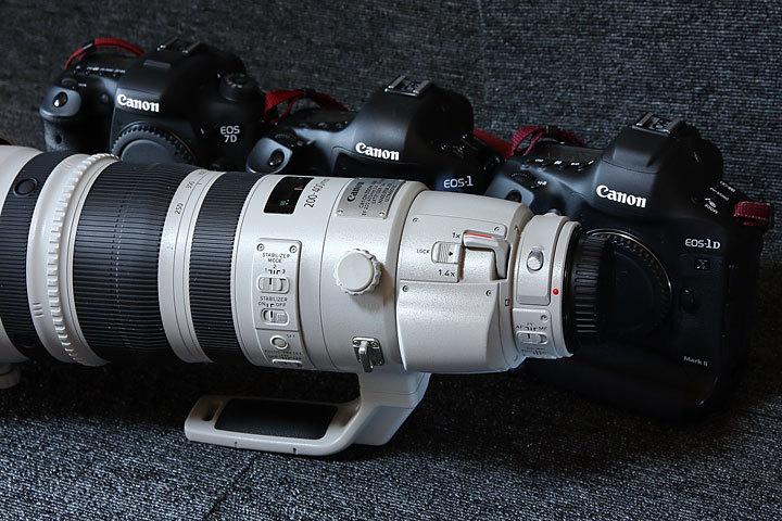 EF200-400-4-01.jpg