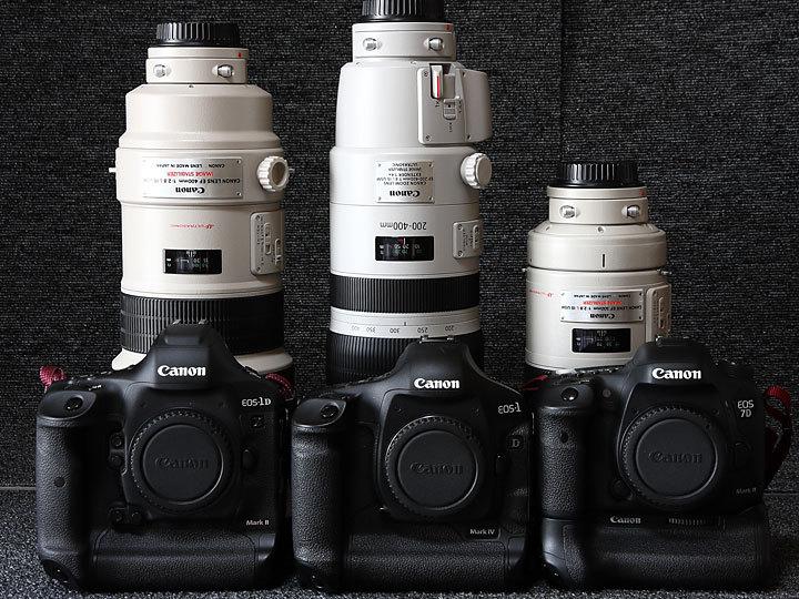 EF200-400-6-01.jpg