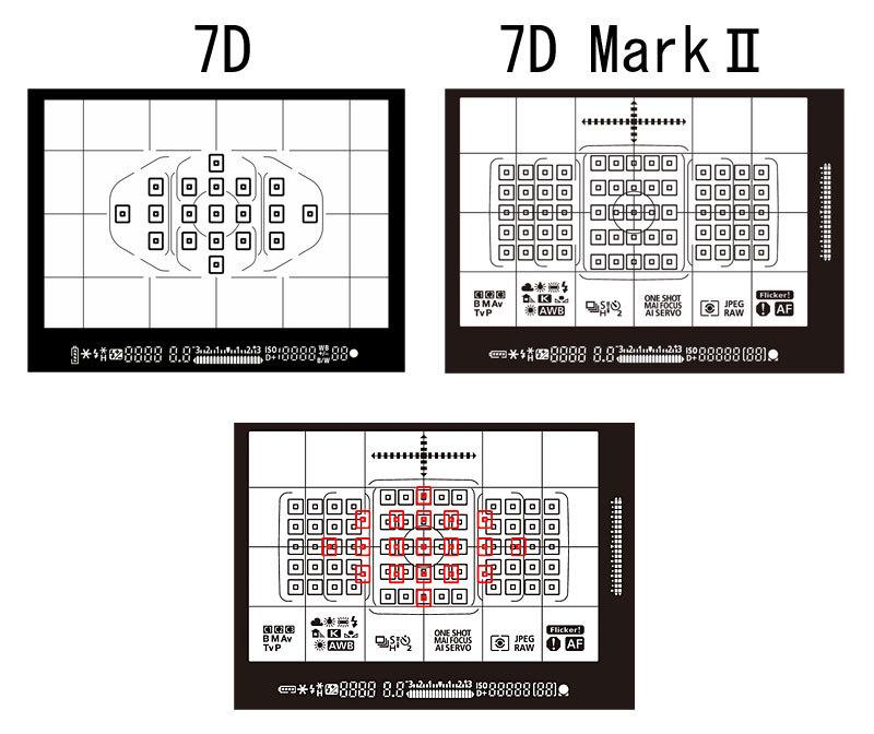 7D2-2-2.jpg