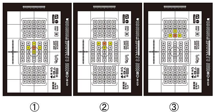 7D2-5-3.jpg