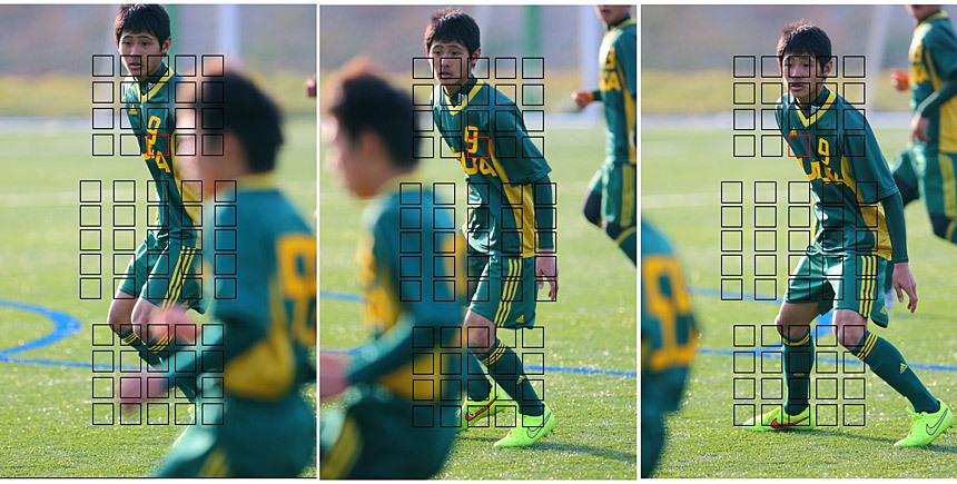 7D2-7-3.jpg