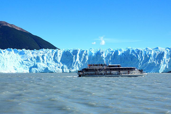 Argentina3-06.jpg